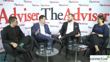 The Adviser Live - EOFY Special Asset finance in focus