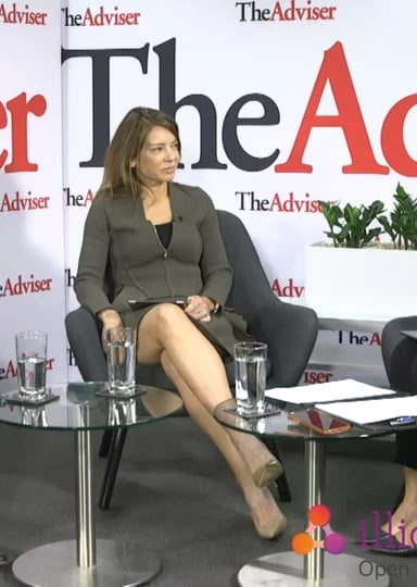 The Adviser Live Leadership series The tech tools you need to know about