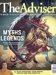 The Adviser March 2020