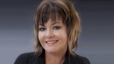 Cathy Anderson