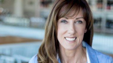 Monica Wandel