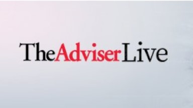The Adviser Live - Private Lending 101 What you need to know
