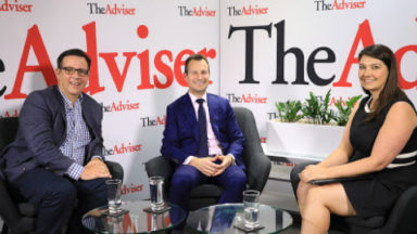 The Adviser Live – Bolstering your business with commercial finance