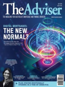 The Adviser July 2020
